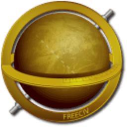 freeciv asustor NAS App
