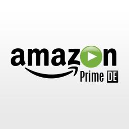 amazon-prime-germany asustor NAS App