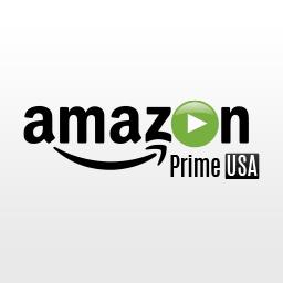 amazon-prime-usa asustor NAS App