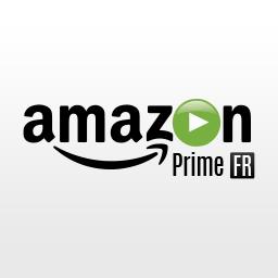 amazon-prime-france asustor NAS App
