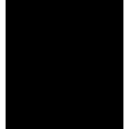 Jackett asustor NAS App