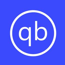 qBittorrent asustor NAS App