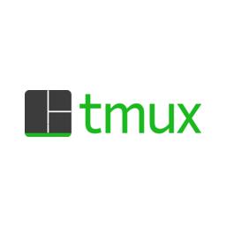 tmux asustor NAS App