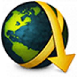 JDownloader2 asustor NAS App