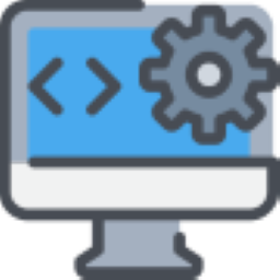 script_server asustor NAS App