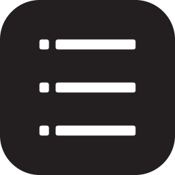 Eynio Server asustor NAS App