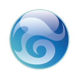 禅道ZenTao asustor NAS App