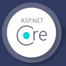 Asp Net Core 3.1 Runtime asustor NAS App