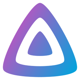 Jellyfin Server asustor NAS App