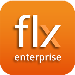 FileFlex Enterprise Server asustor NAS App