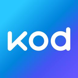KODExplorer asustor NAS App