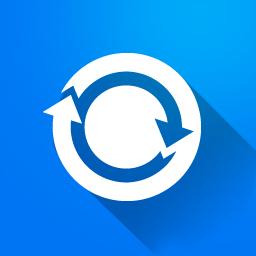 ASUS WebStorage asustor NAS App