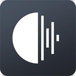 Roon Server asustor NAS App