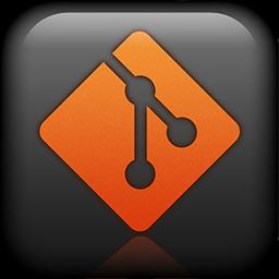 Git asustor NAS App