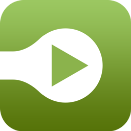 MiniDLNA asustor NAS App