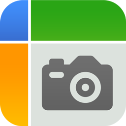 Photo Gallery asustor NAS App