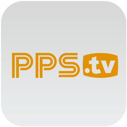 pps asustor NAS App