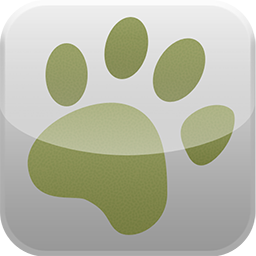 vTigerCRM6 asustor NAS App