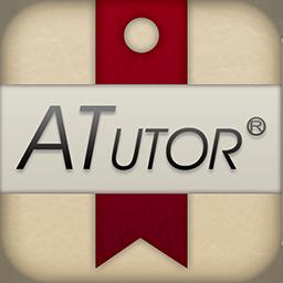 ATutor_2.2.0 asustor NAS App
