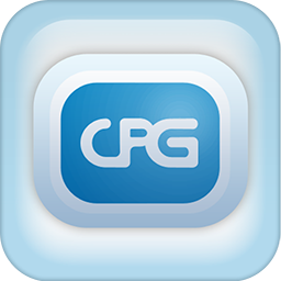 Coppermine Gallery_1.5.36 asustor NAS App