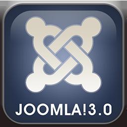 joomla3_3.4.1 asustor NAS App