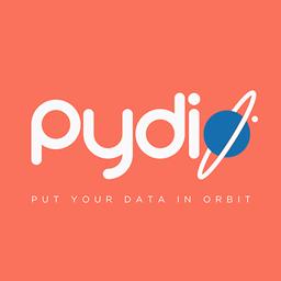 Pydio asustor NAS App