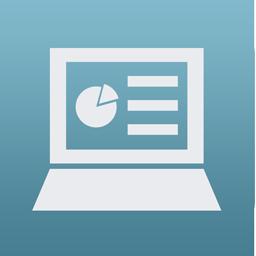 Syslog Server asustor NAS App