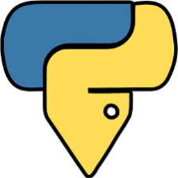 pyload asustor NAS App