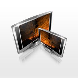 Tvheadend asustor NAS App