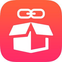 URL-Pack-EN asustor NAS App