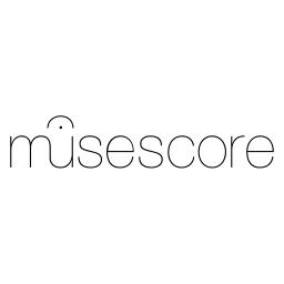 musescore asustor NAS App