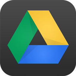 DataSync for GoogleDrive asustor NAS App