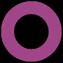 Odoo-8.0 asustor NAS App