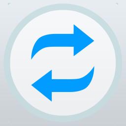 DataSync for Dropbox asustor NAS App