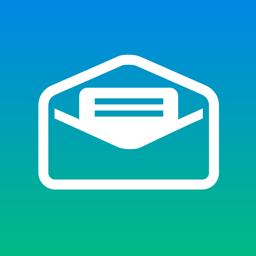 Mail-Server asustor NAS App