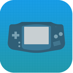 RetroArch asustor NAS App