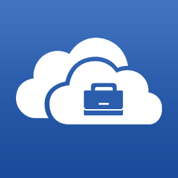 DataSync for Onedrive Business asustor NAS App