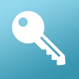 Radius Server asustor NAS App