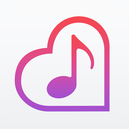SoundsGood asustor NAS App