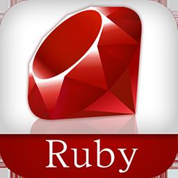 Ruby asustor NAS App