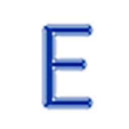 entware asustor NAS App