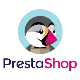 Prestashop asustor NAS App