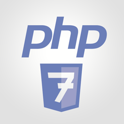 PHP 7 asustor NAS App