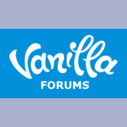 Vanilla Forums asustor NAS App