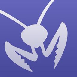 MantisBT v2 asustor NAS App