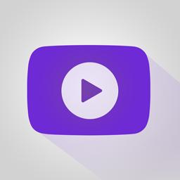 StreamsGood asustor NAS App