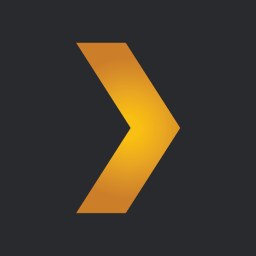 Plex Media Player asustor NAS App