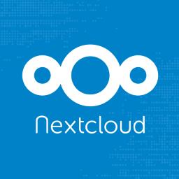 Nextcloud-中国 asustor NAS App