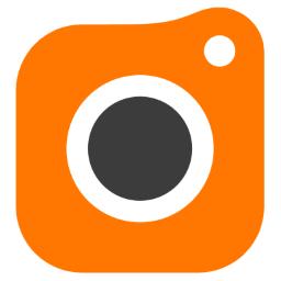 Piwigo asustor NAS App