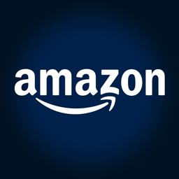 Amazon Prime UK asustor NAS App